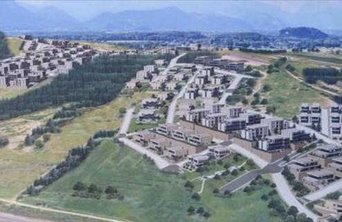 Заев: Maкедонија е добро место за инвестиции