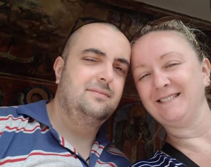 Трогателно: Сопругот на жената што беше прегазена во Железара вели дека ја чекал дома да си дојде за ручек