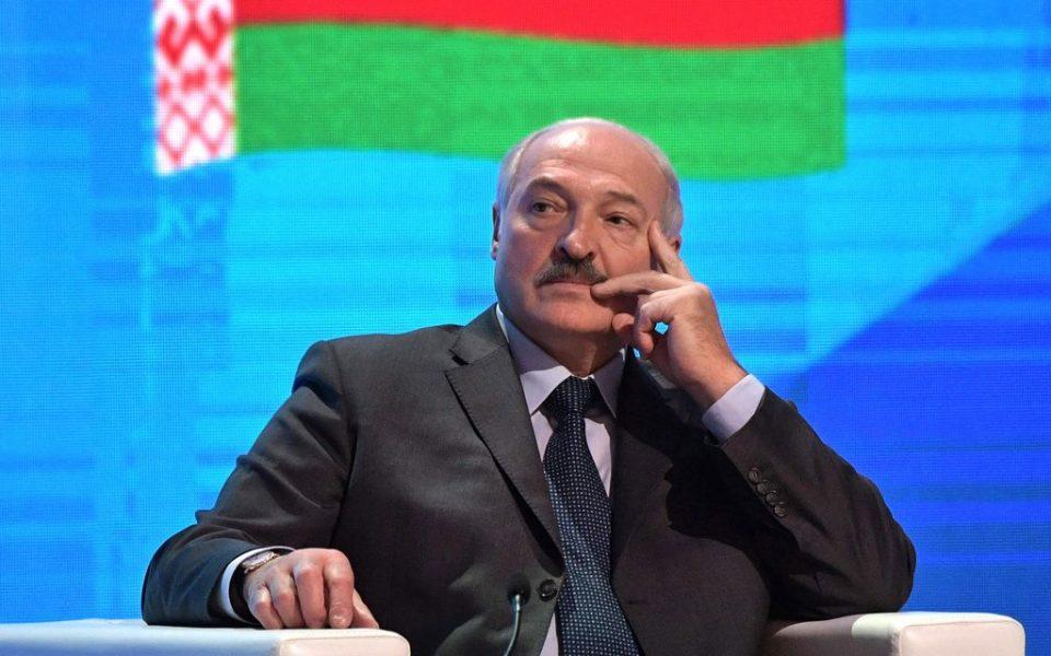 """Белоруските власти го блокираа порталот на """"Наша Нива"""", што известуваше за протестите во земјата"""