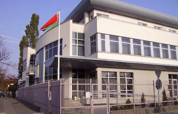Белорусија нема намера да ги затвори дипломатските претставништва во ЕУ