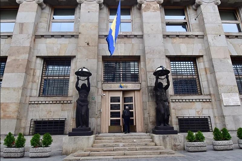 EУ и ОБСЕ бараат истрага за злоупотреба на власта во аферата со шефот на Агенцијата за разузнавање на БиХ