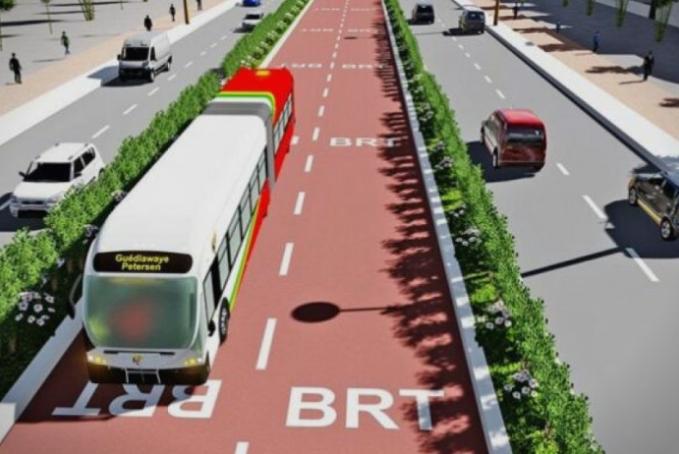 Не ни требаат 100-милионски неизводливи решенија, туку брз, квалитетен и безбеден јавен превоз со пристапни цени