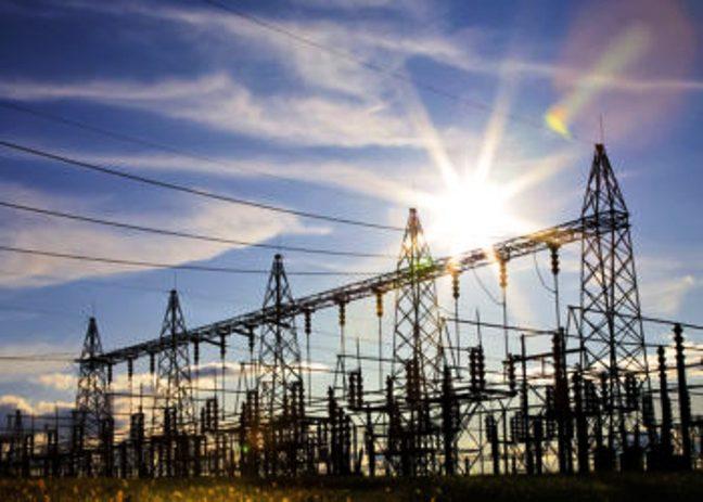 За пет години во Црна Гора е украдена струја во вредност од 8,7 милиони евра