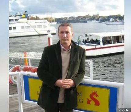 Се удавил во плиткото, иако бил пливач: Во Сарти почина директор на рудник