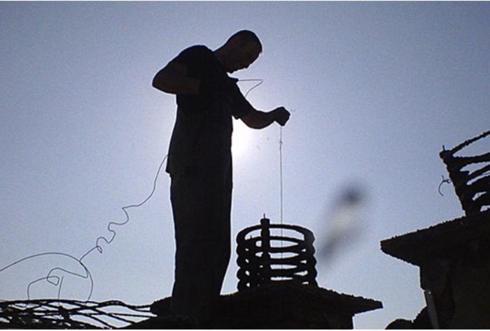 Град Скопје подготвува закон за оџачарски работи