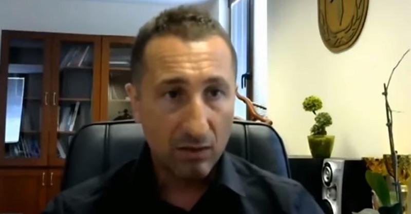 """Дали Џолев ги пријави оние кои """"благо речено"""" му нудеа """"бакшиш""""?"""