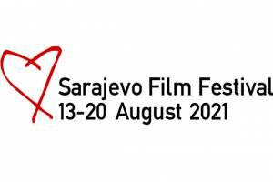 Тамара Котевска и Марија Апчевска и во трка за награди за краток филм на Сараевскиот фестивал
