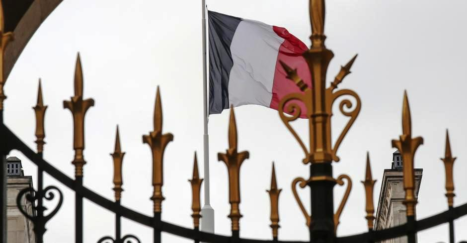 Четвртиот бран на Ковид-19 се прошири во сите региони на Франција