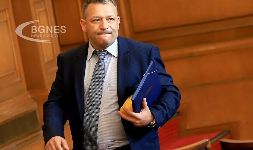 Грдев: Бугарија и Македонија имаат договор што треба да се исполнува исто како Договорот со Грција