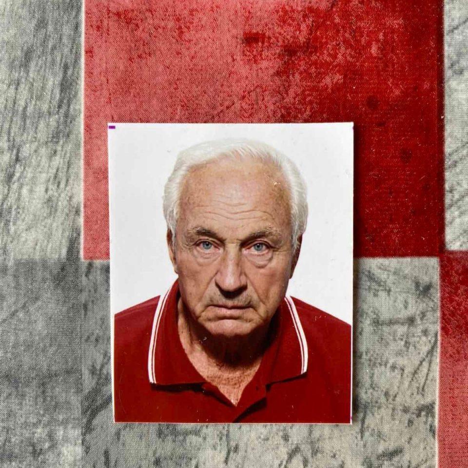 Предмалку исчезна скопјанец, семејството апелира за било каква инфромација