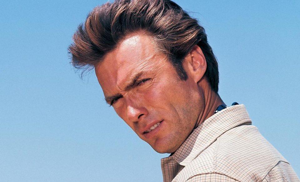 Клинт Иствуд стави крај на 62-годишната филмска кариера