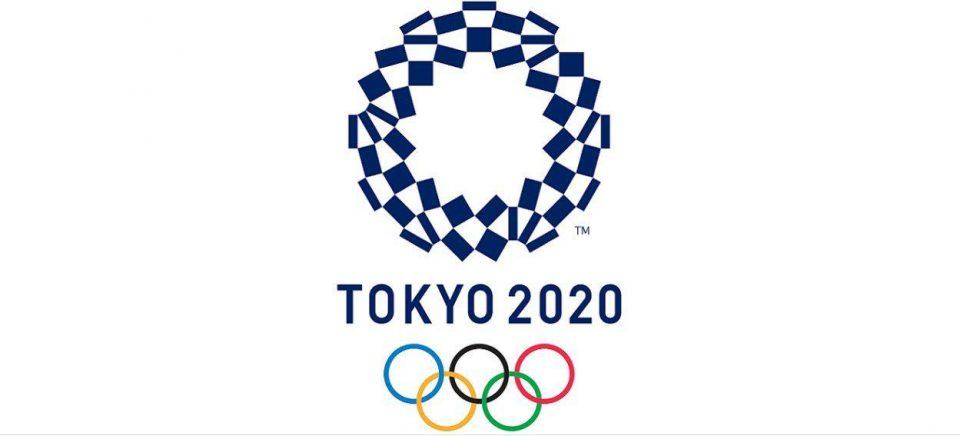 Скандал во Токио, нема ковид тестови за спортистите