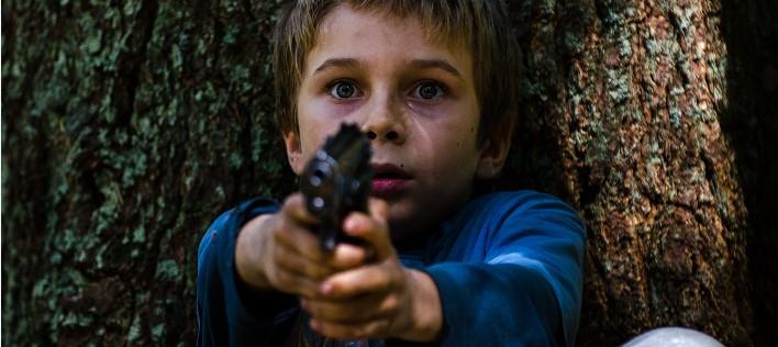 """Филмот """"М"""" на Ведран Тозија доби главна награда на филмови во изработка на Фестивалот во Пула"""