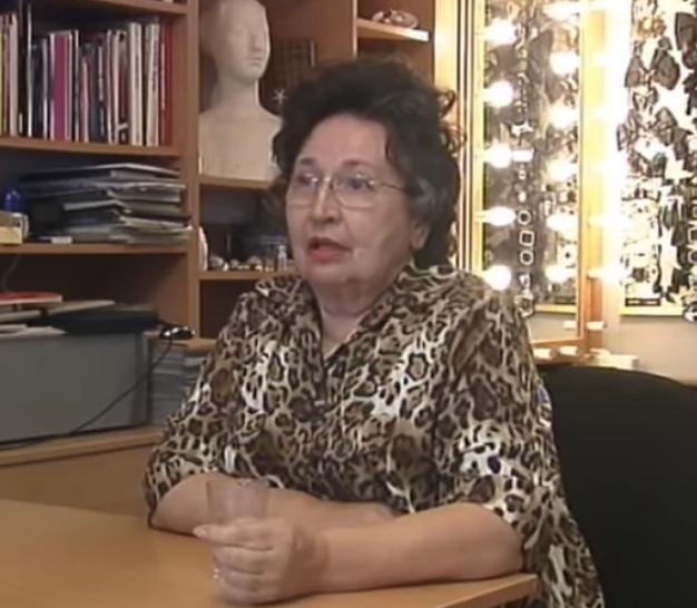 Замина српската Коко Шанел: Јованка Броз носела само нејзини креации, а и се восхитувал и Пјер Карден