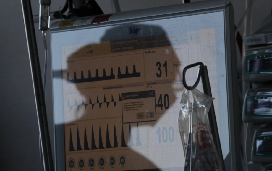 Во Италија забележани случаи на позаразниот Ламбда сој