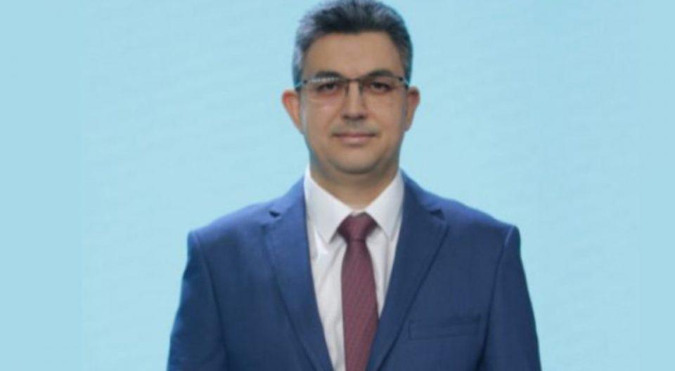 Кандидатот за премиер на Бугарија, Николов: Нема да водиме политика на конфронтација кон Македонија