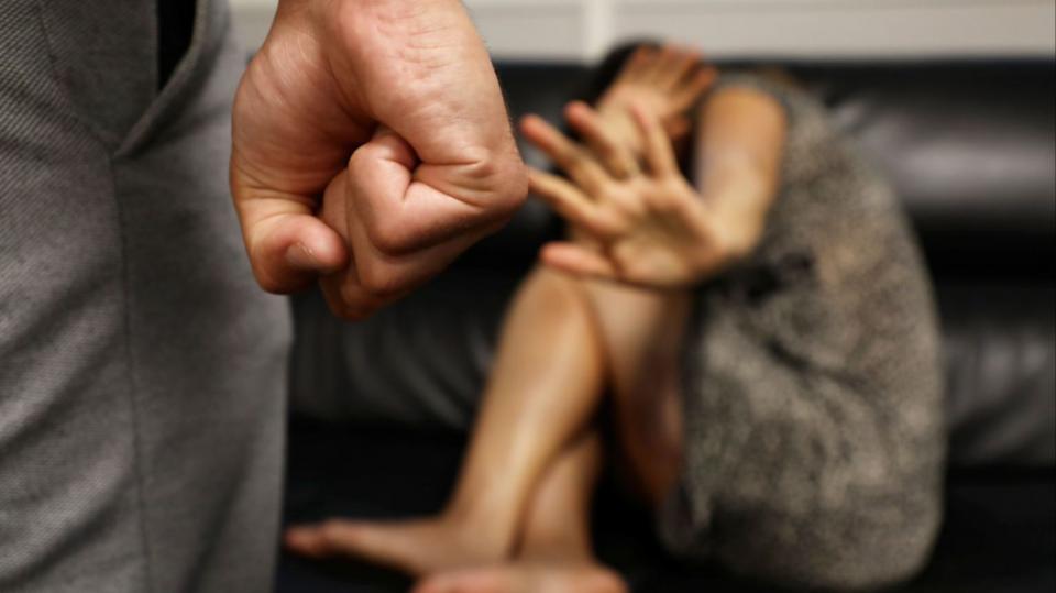 Потребни се итни постапки за почесто пријавување на семејното насилство