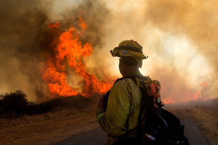 Пеколна ноќ на Сардинија: Катастрофа, и се уште не е завршено, се стравува од најлошото