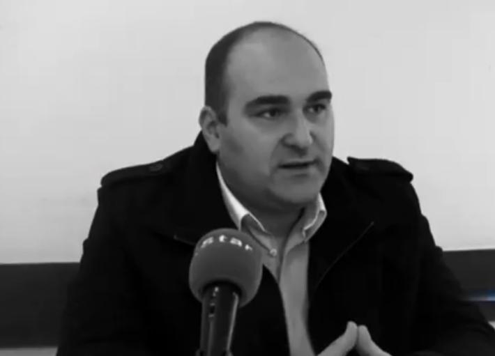 Доживеал инфаркт во Грција: Почина познатиот штипски гинеколог Стојанов