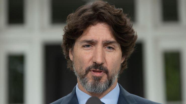 Трудо: Канада нема да дозволи влез на невакцинирани туристи