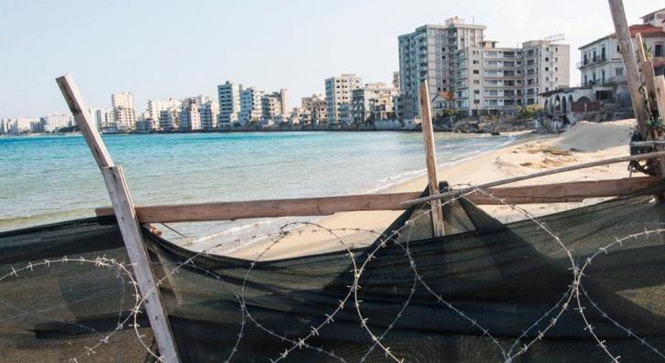 САД отфрлаат каква било опција што вклучува две држави за Кипар