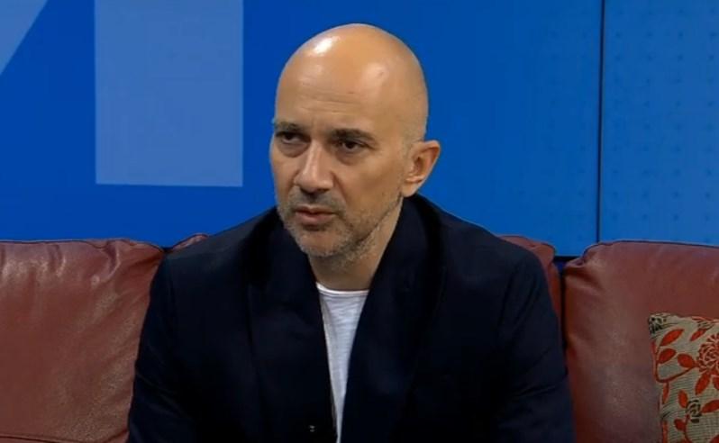 Д-р Мехмедовиќ:  Делта сојот се шири како пожар