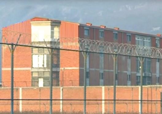 Преку исечена решетка право на мотор: Како водачот на Шкаљарците планирал да побегне од најдобро чуваниот затвор
