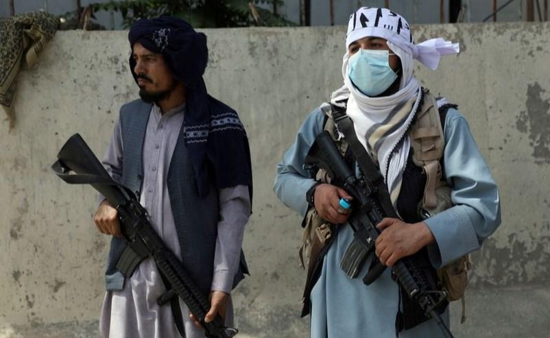 Талибанците го укинаа Министерството за жени и воведоа ново за спречување на пороци