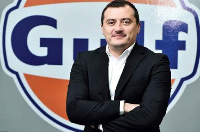 """Фирмата """"Супертрејд"""" снабдува мазут за ЕЛЕМ во вредност од 14 милиони евра со договори во четири очи?!"""