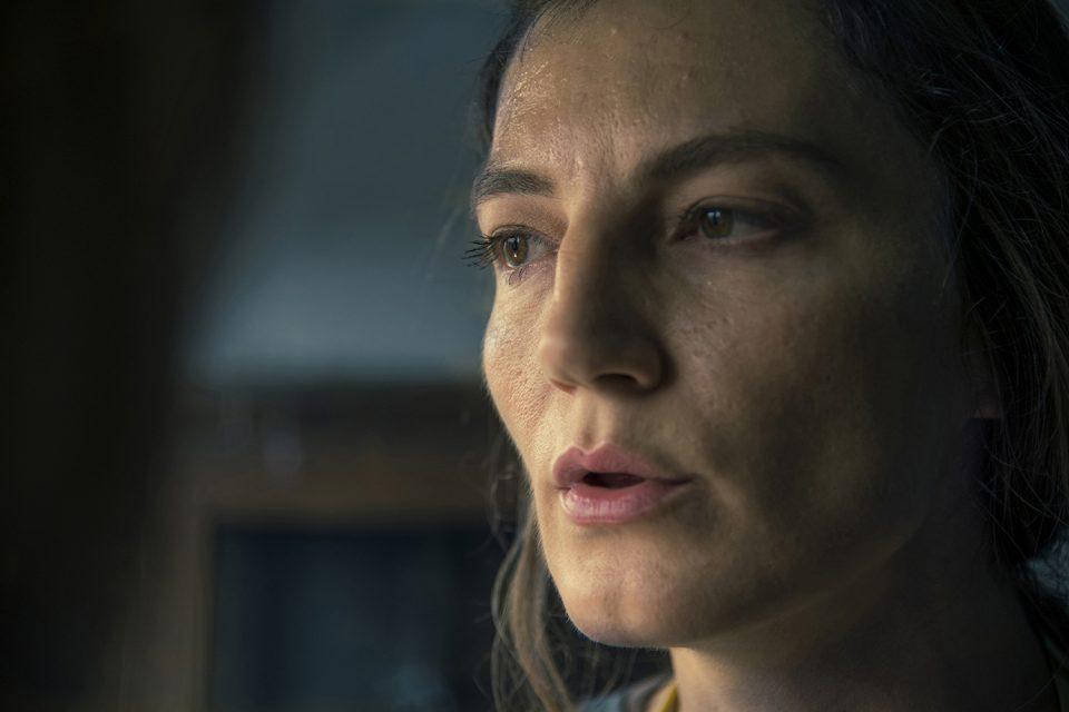 """""""Врба"""" на Манчевски доби наградата од жирито за најдобар филм на фестивалот """"Стони Брук"""" во Њујорк"""