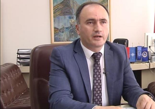 """""""Ленка"""": До каде е оставката на директорот кој остави две години да не бидат сервисирани противпожарните авиони?"""