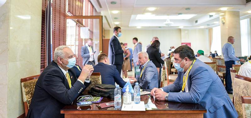 """Албанскиот бизнис кон """"Отворен Балкан"""" гледа со оптимизам и смета дека Албанија ќе има придобивки"""