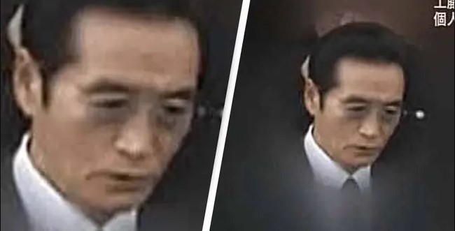 """""""Г-дине судија, ќе жалите за оваа одлука до крајот на животот"""" – шефот на Јакуза на 74 години доби смртна казна"""