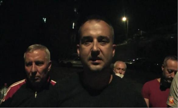 Лефков: Имаше пари за Заев и Филипче да летаат со хиликоптери, ама не и да се изгасне огнот во Кочани и околината