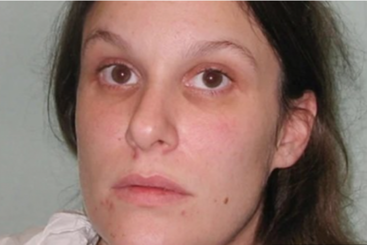 Сара до смрт го избола маалскиот педофил откако син ѝ вторпат се пожалил дека…