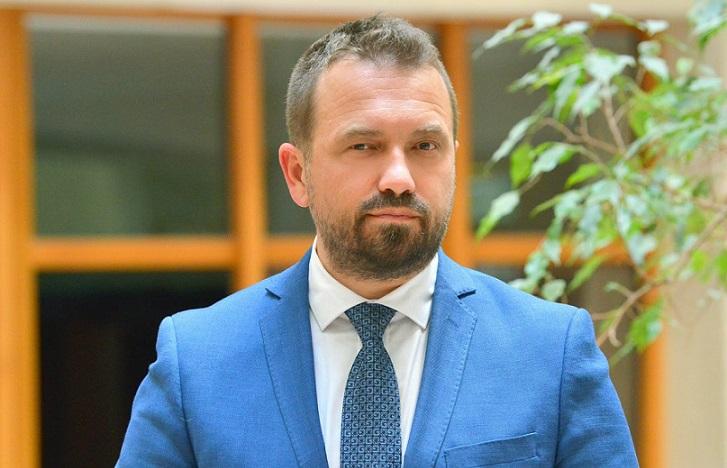 Ѓуровски: Потребни се промени на нефукционалниот систем за кризен менаџмент