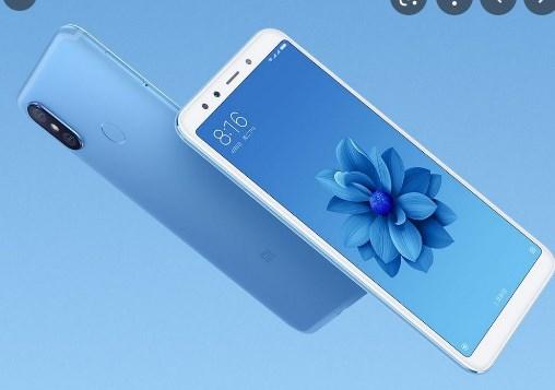 Шаоми е најпродаван телефон во Европа