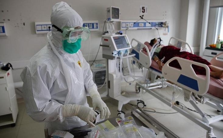 Нови 336 случаи на Ковид-19, 17 починати