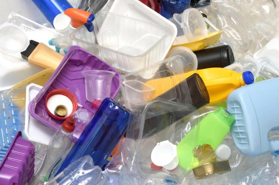 Оние што фрлаат ѓубре кај што ќе им текне ќе платат казна од 150 евра