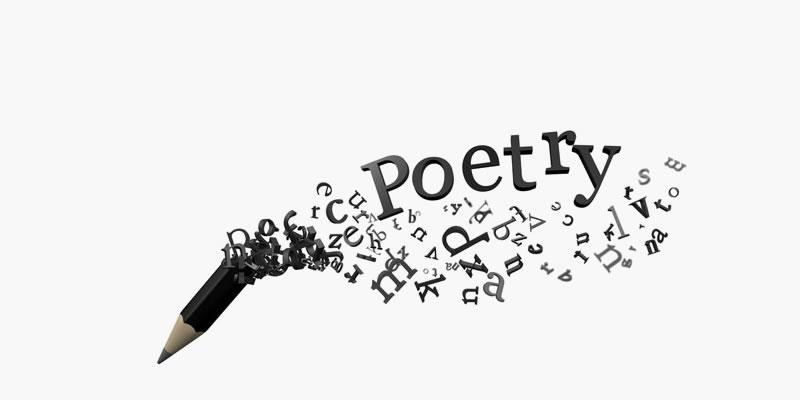 """Прво издание на """"Скопски поетски фестивал"""" од 1 до 3 септември: Синергија на уметностите поврзани на иновативен и забавен начин"""