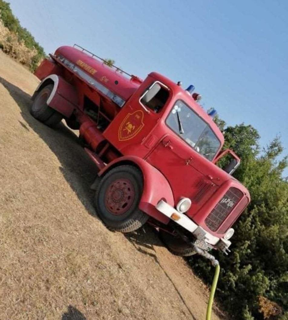 Нема потреба Заев и министрите во Кочани, тие требаше да обезбедат возила, камиони и опрема