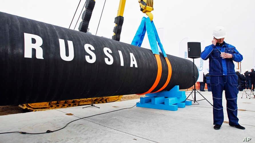 Путин: Русија ќе испорача уште гас доколку Европа тоа го побара