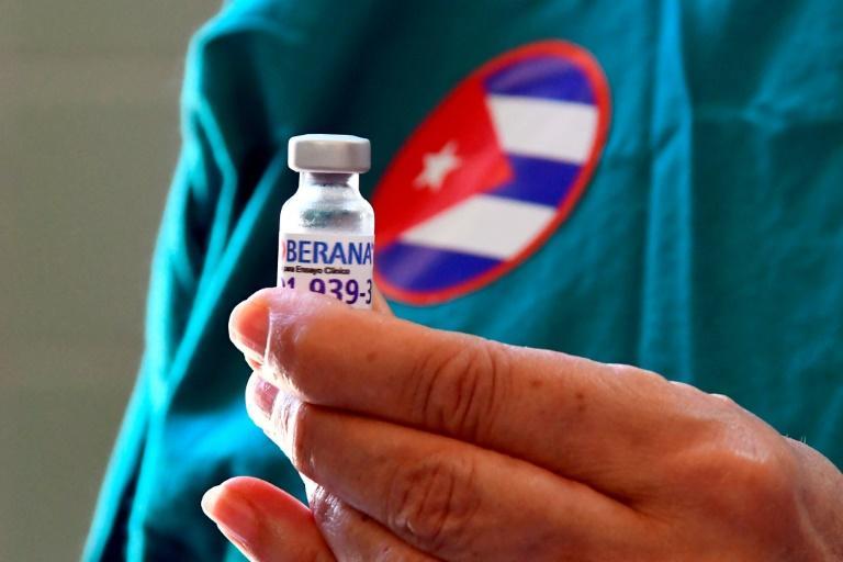 Куба почна со извоз на својата вакцина против ковид-19