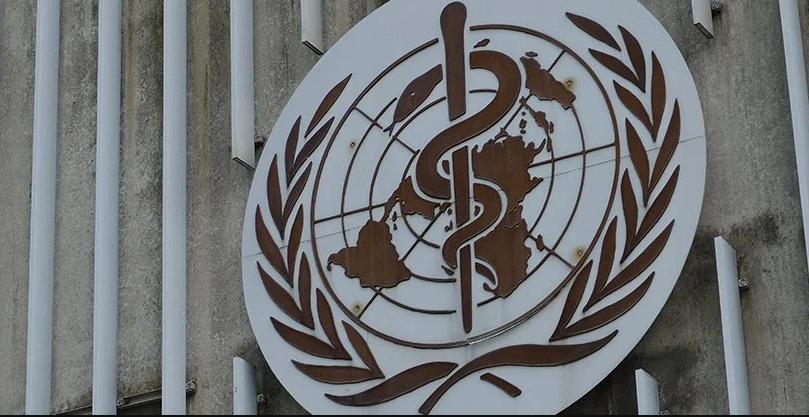СЗО повика 20 светски лидери да ја делуваат за надминување на нерамноправноста при вакцинацијата
