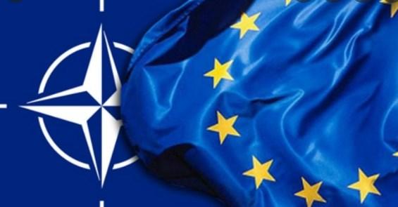 Црвенковски: Ниту НАТО ќе не брани, ниту ЕУ ќе не храни