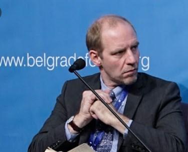 Бибер смета дека Германија не е семоќна да го спречи бугарското вето