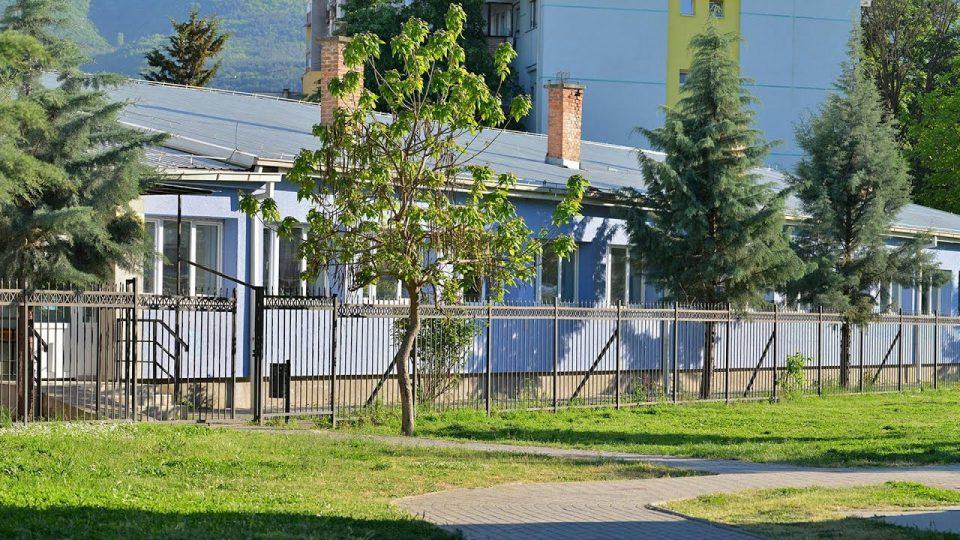 """За едно позитивно дете, две недели изолација за цело одделение во ОУ """"Христијан Тодоровски Карпош"""""""
