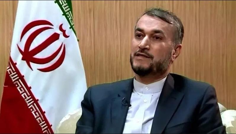Шефот на иранската дипломатија најави дека Иран ќе се врати на нуклеарните преговори