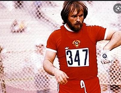 И денеска држи светски рекорди: Почина Јуриј Седих