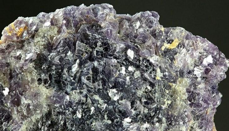 Германија ќе бара литиум во Србија